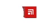 CUHP Logo