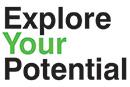 Explore-Logo_green