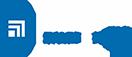 CCSRM Logo