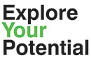 Explore-Logo_green