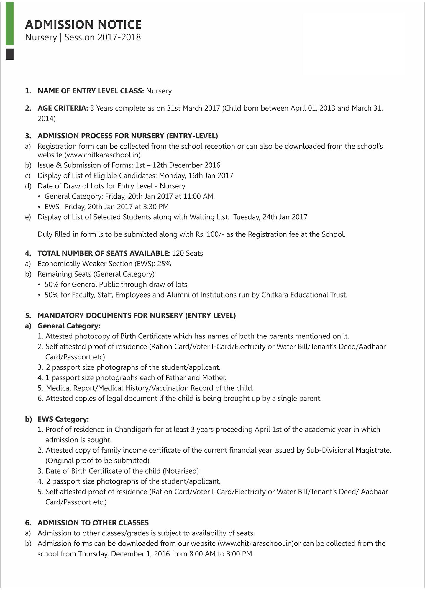admission-notice2017-18