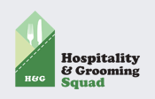 hospitality-squad