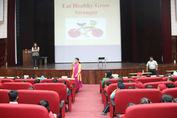 eat-healthy-grow-stronger-event
