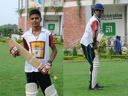 Under-16-Cricket-District-Tournament