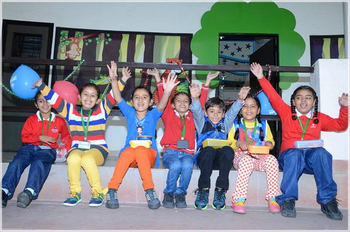 Children-Day-Celebrations1