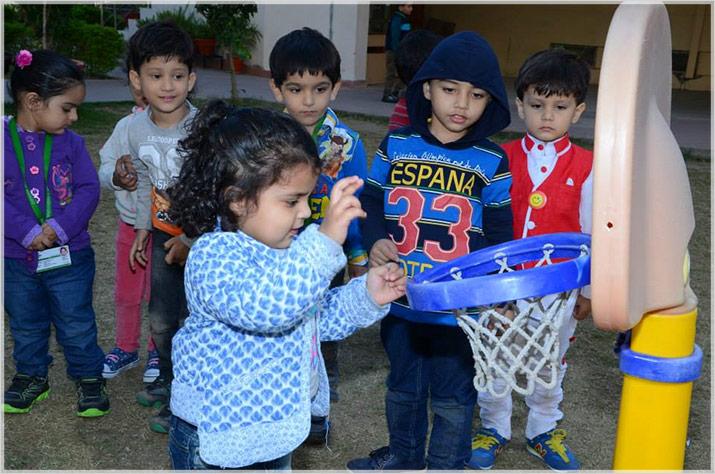Children-Day-Celebrations2