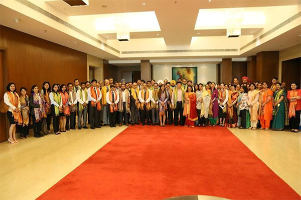 Chitkara-Leadership-Summit-2015(01)