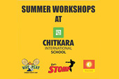 summer-workshop