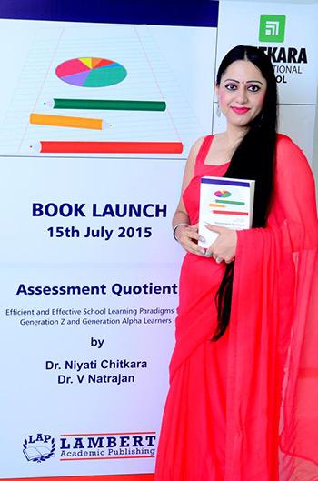 Dr.-Niyati-Chitkara