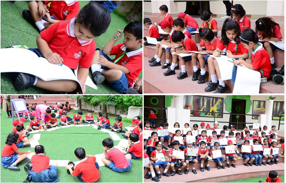 Budding-Artist-Competition-2015