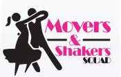 mover-shakers