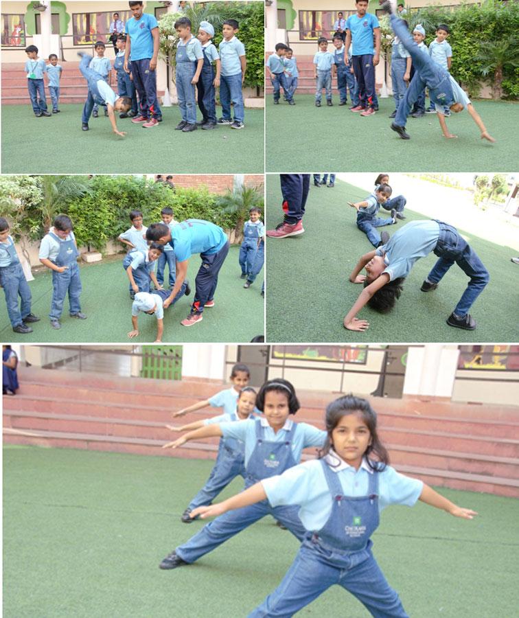 gymnastics-day