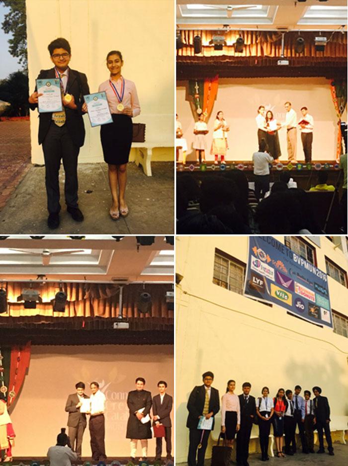 jury-award