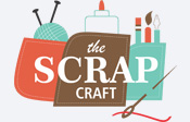 "scrap-craft"""