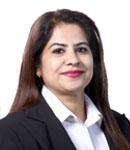 Anita-Munjal