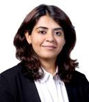 Shalini-Somra