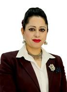 Dr. Niyati Chitkara