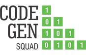 """codegen"""""""